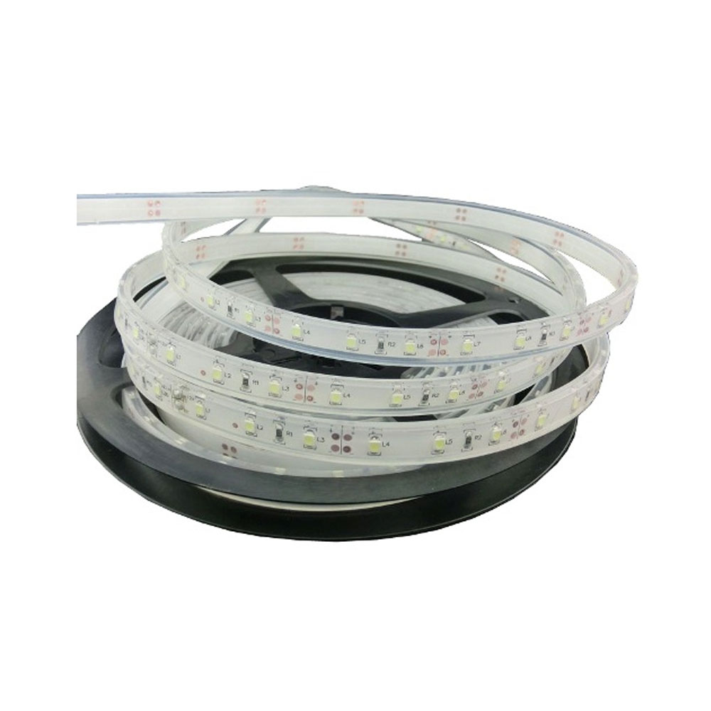 LED Strip HQ IP67