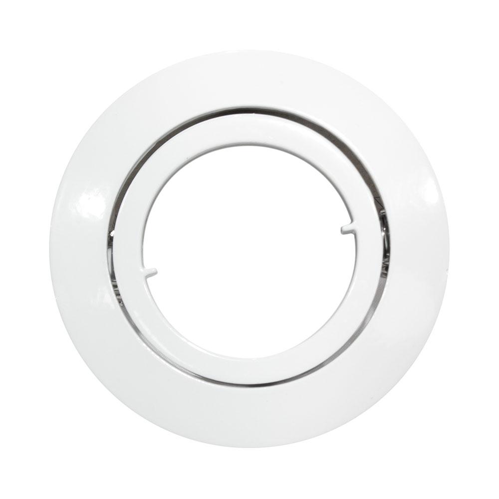Rio Downlight-ring 70mm