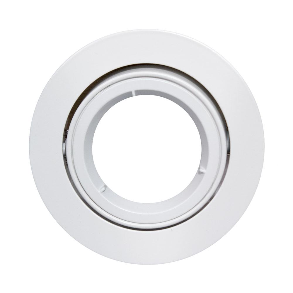 Rio Downlight-ring 83mm