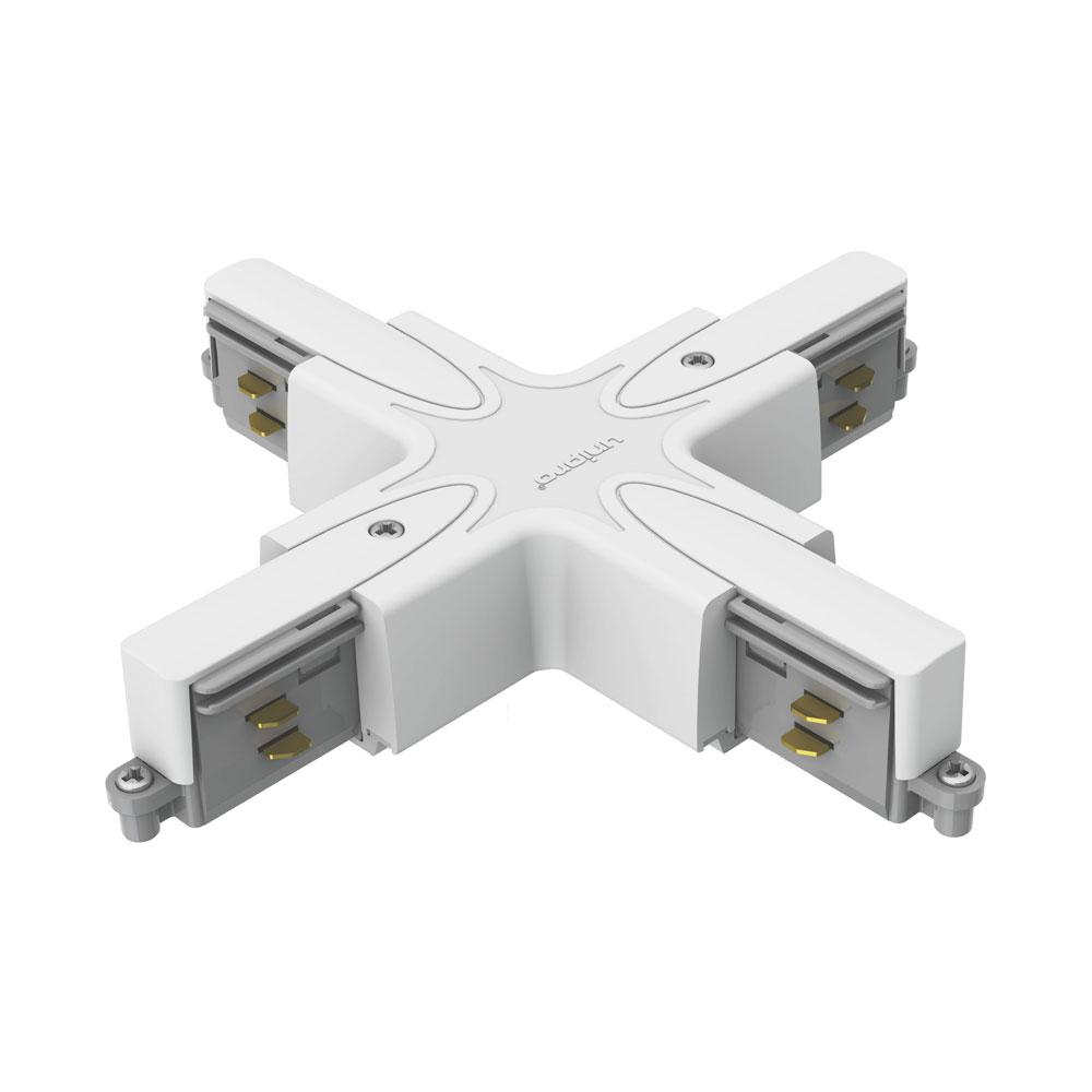 UniPro X-skarv